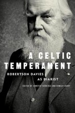 Celtic Temperament