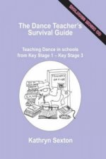 Dance Teacher's Survival Guide