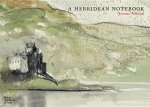 Norman Ackroyd: A Hebridean Notebook