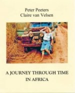 Journey Through Time in Africa