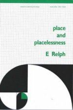 Place and Placelessness