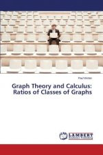 Graph Theory and Calculus: Ratios of Classes of Graphs