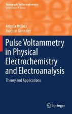Molina:Pulse Voltammetry in Physical El