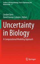 Uncertainty in Biology