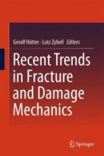 Recent Trends in Fracture and Damage Me