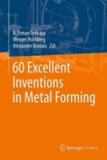 60 Excellent Inventions in Metal Formin