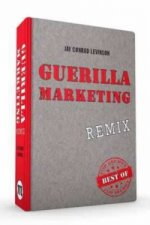 Guerilla Marketing Remix