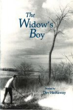 Widow's Boy