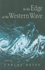 At the Edge of Western Wave