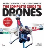 Complete Guide to Drones