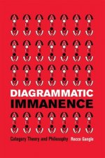 Diagrammatic Immanence