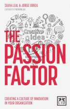Insight, Sex and Passion
