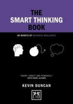Smart Thinking Book