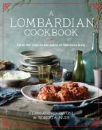 Lombardian Cookbook
