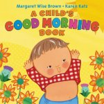 Child's Good Morning Book