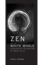 Zen and the White Whale