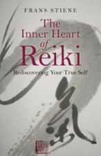Inner Heart of Reiki