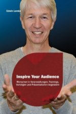 Inspire Your Audience