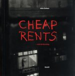 Cheap Rents... and de Kooning