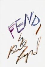 Karl Lagerfeld: Fendi 50 years