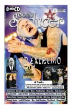In Extremo, m. Audio-CD
