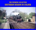 Premier Collection: Southern Region in Colour