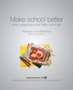 Make School Better