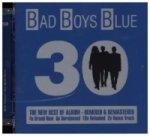 30, 2 Audio-CDs