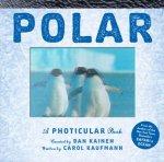 Dan Kainen, Carol Kaufman - Polar