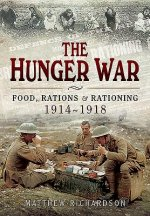 Hunger War