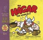Hagar The Horrible: The Epic Chronicles: Dailies 1982-1983