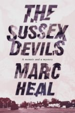 Sussex Devils