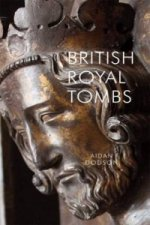 British Royal Tombs