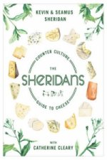 Sheridans' Guide to Cheese