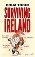 Surviving Ireland