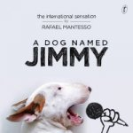 Dog Named Jimmy