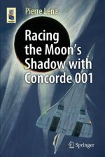 Racing the Moon's Shadow with Concorde 001, 1