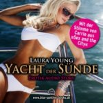 Yacht der Sünde, 1 Audio-CD