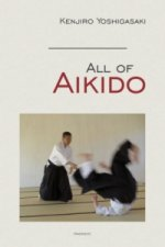 All of Aikido