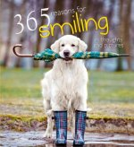 365 Reasons to Smile