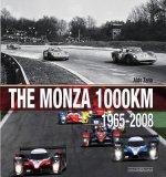 Monza 1000km