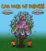 One Note of Infinity