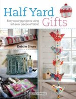 Half Yard (TM) Gifts