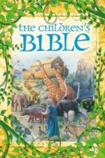 Children S Bible
