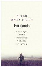 Pathlands