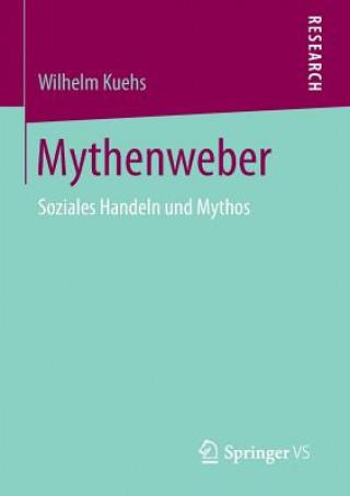 Mythenweber
