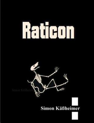 Raticon