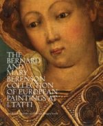 Bernard and Mary Berenson Collection of European Paintings at I Tatti
