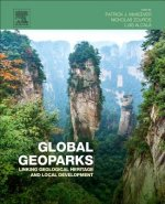 Global Geoparks