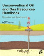 Unconventional Oil and Gas Resources Handbook